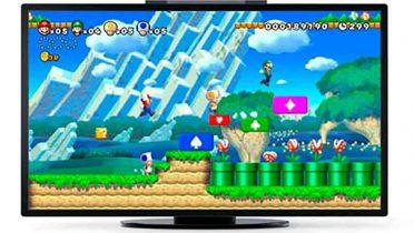 Super Mario Bros, Tetris y Call of Duty, los mejores videojuegos para consola
