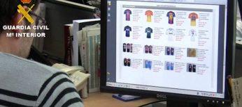 falsificaciones-camisetas-f