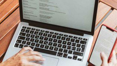 Técnicas de escritura que funcionan para titular noticias o posts en Internet