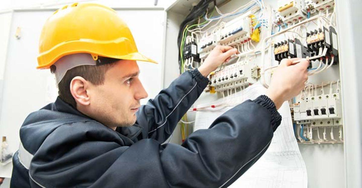 13 formas de evitar accidentes de electricidad en casa