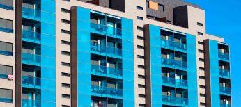Dudas sobre el IBI, el impuesto que sube a pesar de que los precios de los pisos bajan