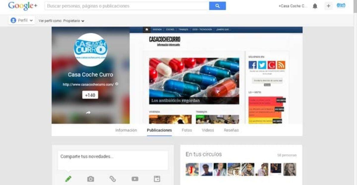google-plus-ccc