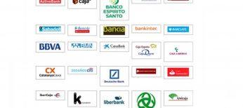 logos-bancos