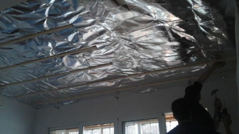 aislamiento-techo