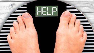 Uno de cada tres españoles tiene ansiedad, sobre todo personas con obesidad