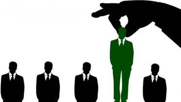 Ventajas del trabajo temporal frente al contrato indefinido