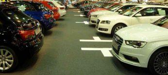 Los 10 mandamientos a la hora de comprar coche de segunda mano