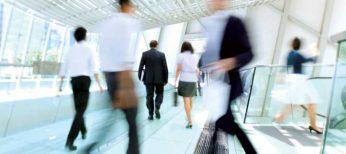 Master en contabilidad y auditoría de Cuentas, para profesionales especializados en NIIF y NIA