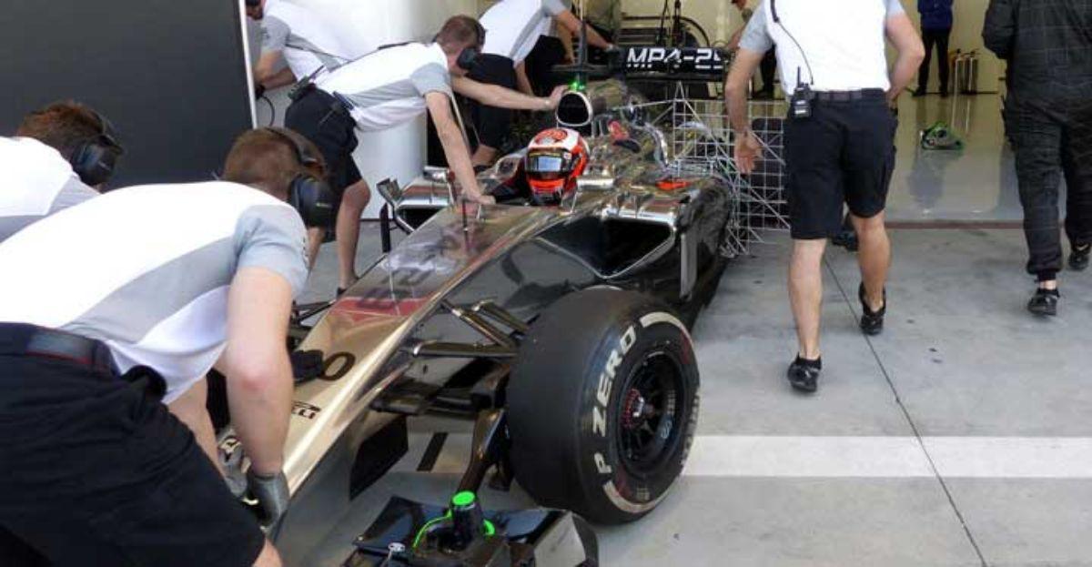 mclaren-formula-1-2014