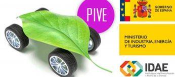 Habrá Plan PIVE 6 con ayudas para comprar coche nuevo en 2014