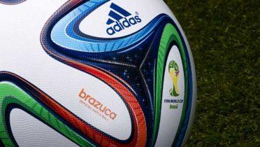 replica-adidas-brazuca