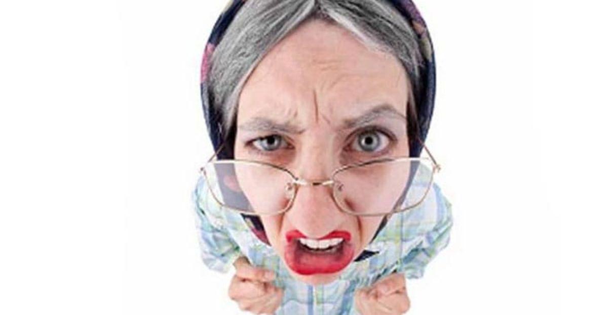 Consejos para sobrevivir a la suegra en vacaciones