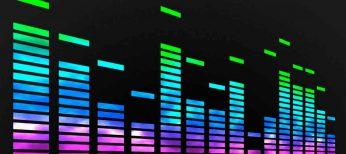 A partir de 65 decibelios el sonido empieza a ser malo para la salud