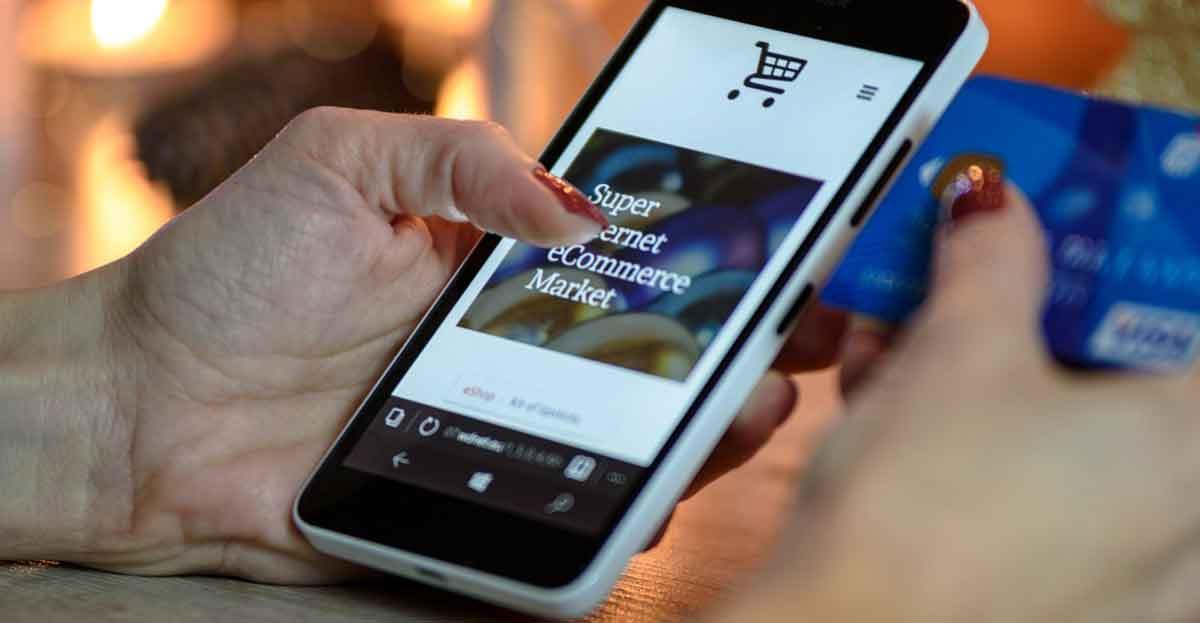 Cómo vender más en una tienda online evitando errores de principiantes