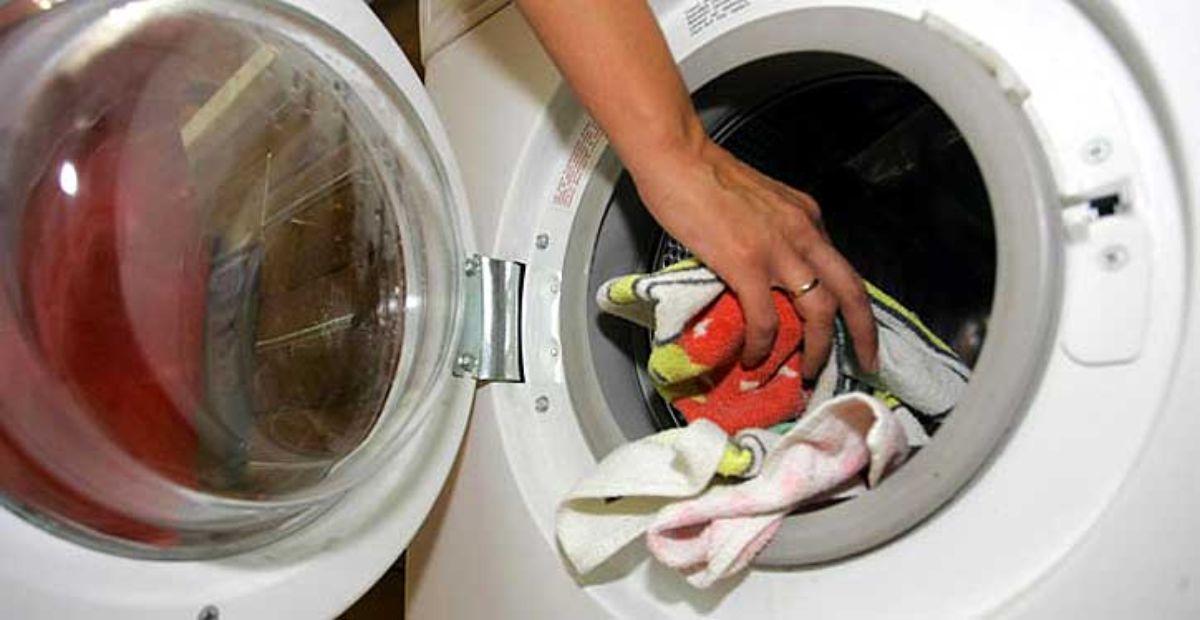 El vinagre lo limpia todo consejos para usarlo en la limpieza del hogar - Limpiar parquet con vinagre ...