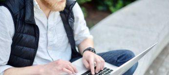 Trabajo freelance, conoce sus ventajas y oportunidades en el actual mundo laboral