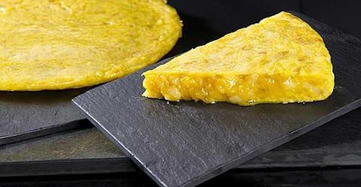 tortilla-sagartoki-pintxos-