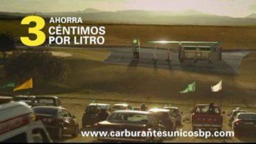 gasolinera-bp-anuncio