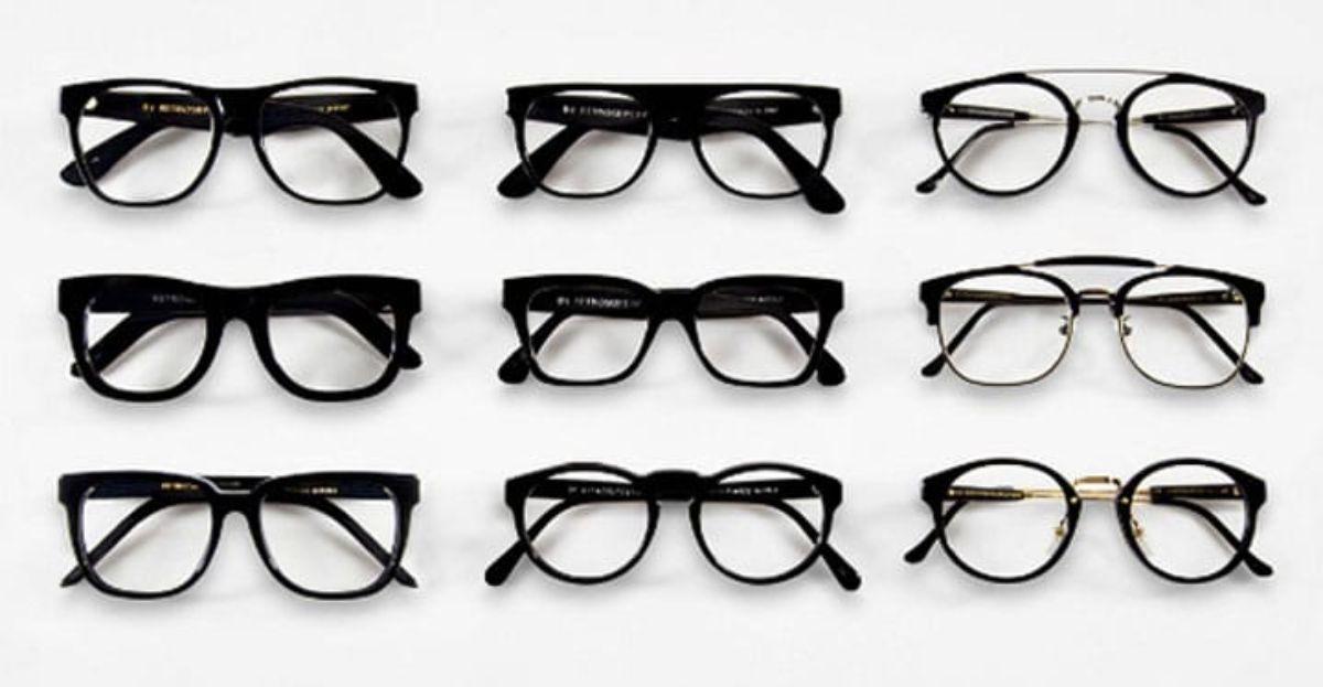 Menos ayudas a los funcionarios para dientes, gafas y audífonos