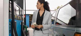 Gasolina barata, ¿dónde la encuentro?