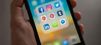 El abuso de Internet entre los jóvenes provoca ansiedad por estar online y empeora sus notas