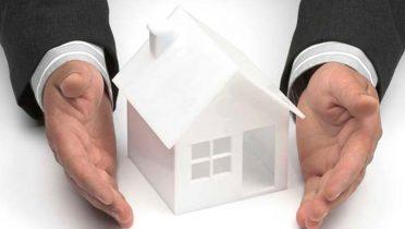 Cómo contratar el mejor seguro del hogar