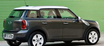 nuevo-mini-5-puertas