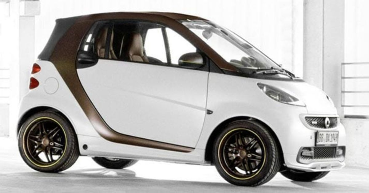 smart-for-two-2014