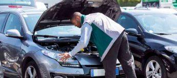 El certificado de calidad de un coche usado, garantía de confianza en la compra venta entre particulares