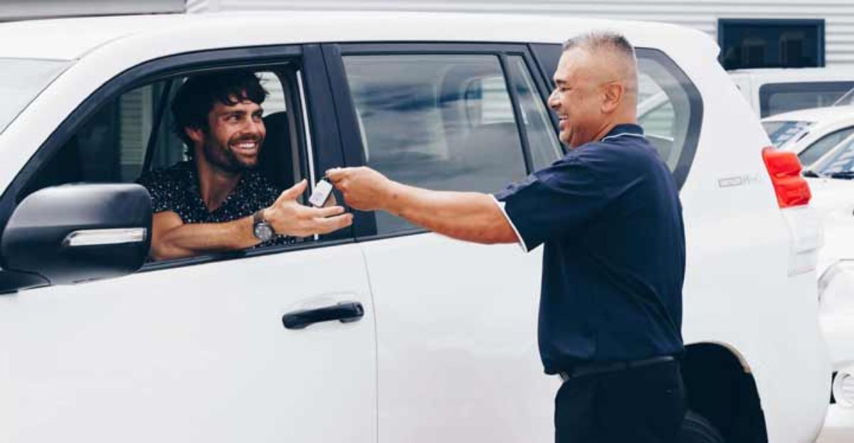 Qué es el renting flexible de coches y cómo favorece a pymes y autónomos