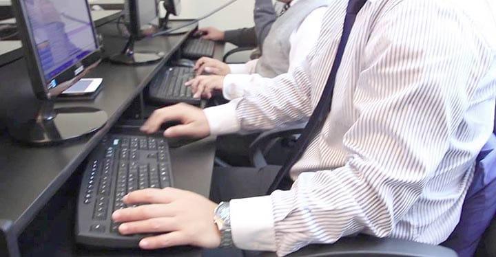 Cómo elegir un software de gestión para mi empresa-1