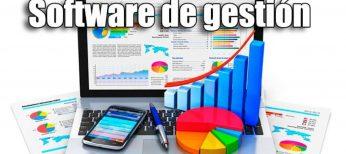 Cómo elegir un software de gestión para mi empresa