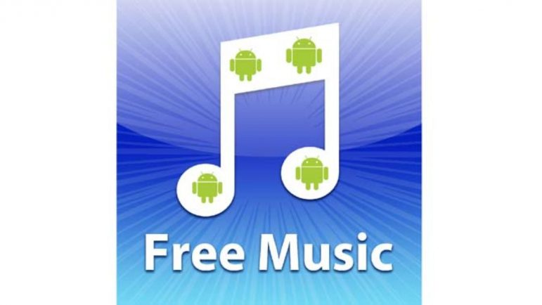 5 apps de Android para descargar música o escucharla en streaming gratis.