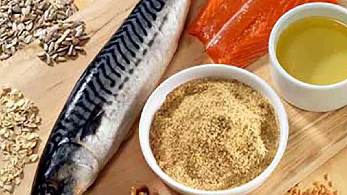 Los alimentos más eficaces para bajar el colesterol