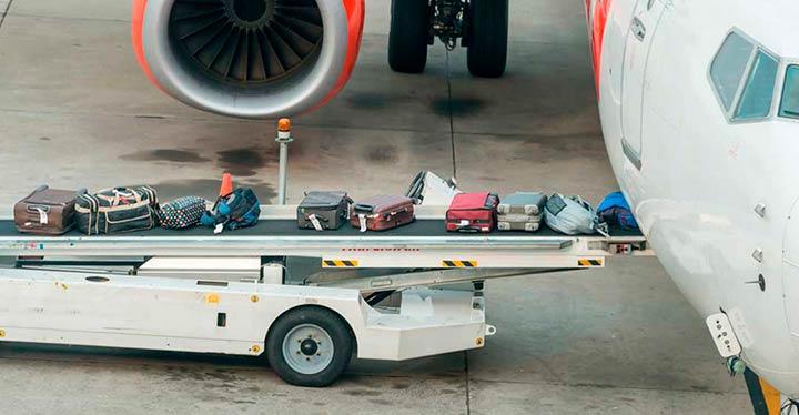 Cómo despega un avión comercial-1