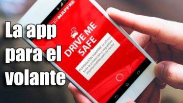 Una app para rechazar llamadas al volante o avisar de que 'ya llego'
