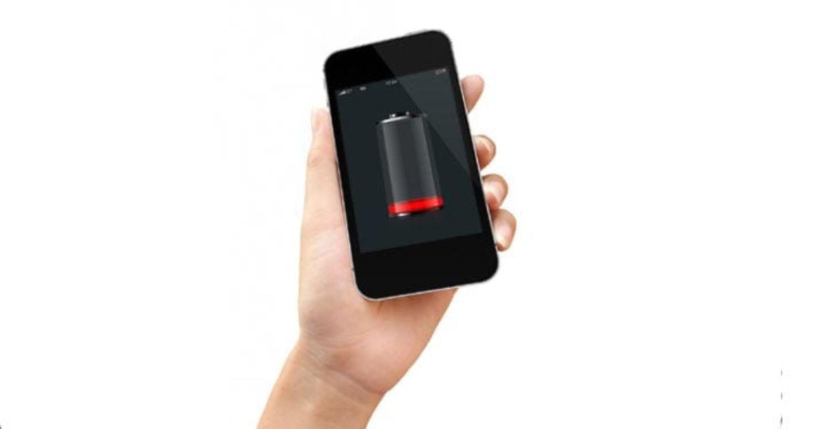 Por qué sí debes cargar el móvil encendido y otros 6 consejos más para alargar la vida de tu smartphone.