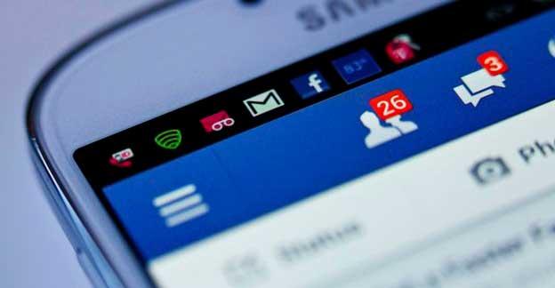 ¿Es posible saber quién visita mi Facebook?-1