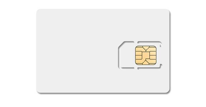 Soft SIM es la herramienta para ahorrar en llamadas-1