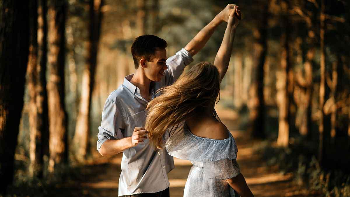 Cómo tener una relación de pareja ideal