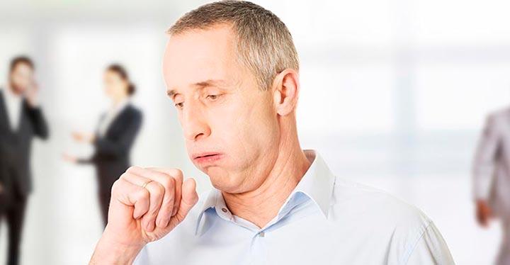 Trucos para quitar la tos seca con remedios naturales-1