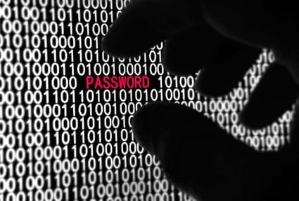 10 datos sobre ti que debes cuidar para mantener tu seguridad en Internet-1