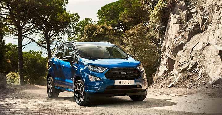 España, donde hay más descuentos de precio para coches nuevos-1