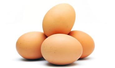 20 formas de preparar huevos con recetas sencillas-1