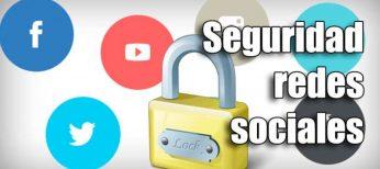 10 datos sobre ti que debes cuidar para mantener tu seguridad en Internet