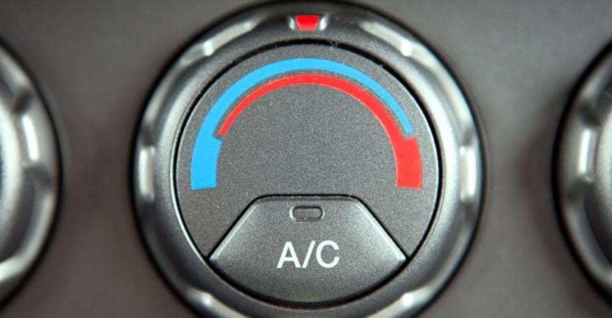 6 trucos para que el aire acondicionado enfríe mas y gastes menos.