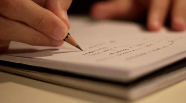 Cómo mejorar la redacción y la ortografía al escribir-1