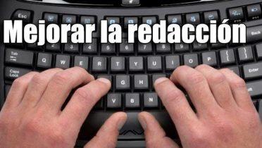 Cómo mejorar la redacción y la ortografía al escribir