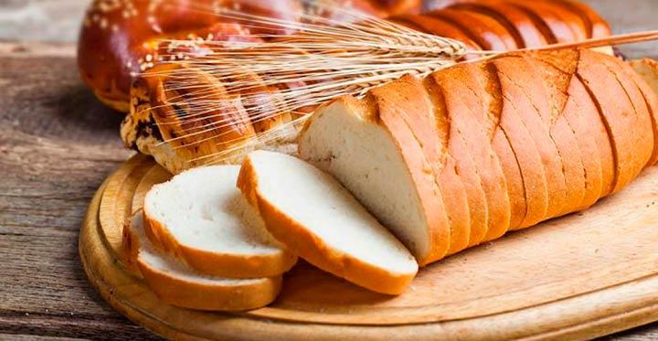 Los 10 alimentos que eliminar de la dieta para adelgazar-1