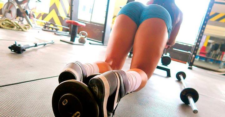 Estos son los mejores ejercicios para quemar grasa-1